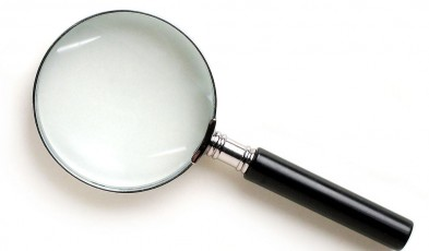 magnifying-glass-clipart-black-and-white-xTgLRr8TA